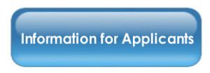 Information_Applicants