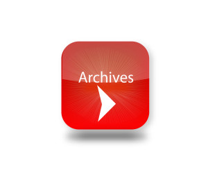 archives_app_button