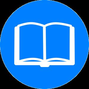 reading-icon