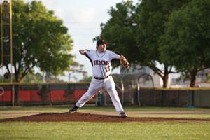 Nate_Baseball